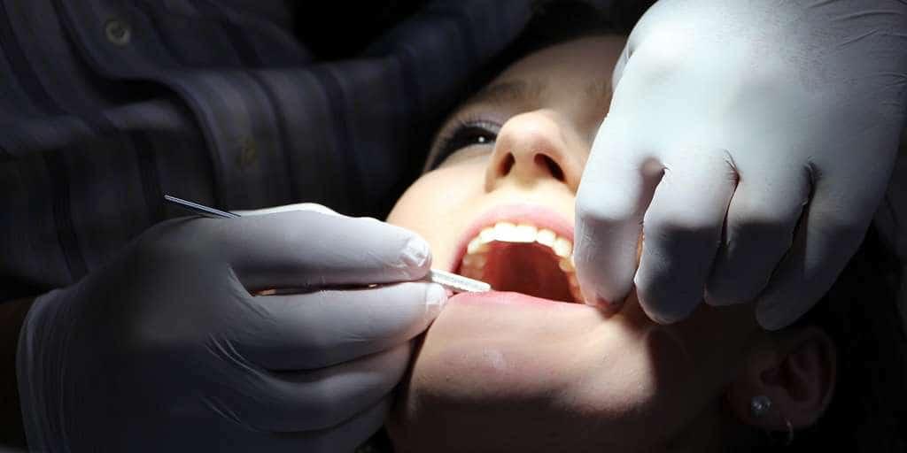 dents-système-immunitaire