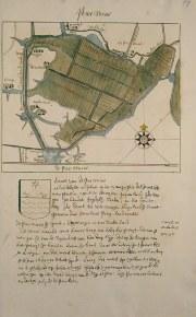 1710:1735 - Atlas_Schoemaker-WESTFRIESLAND-DEEL4-1086-Noord-Holland,_Starnmeer