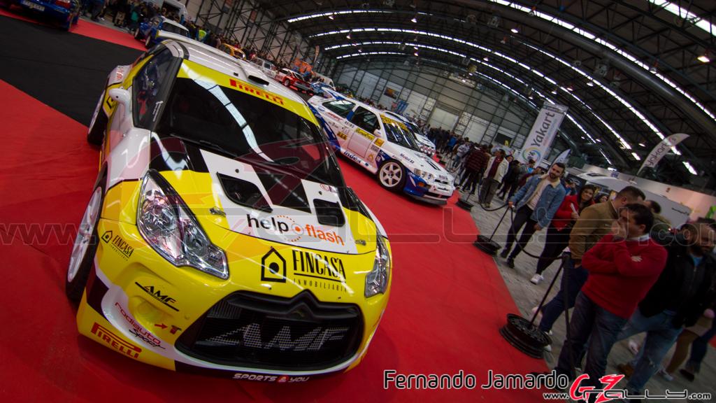 MotorShow_Galiexpo_19_FernandoJamardo_001