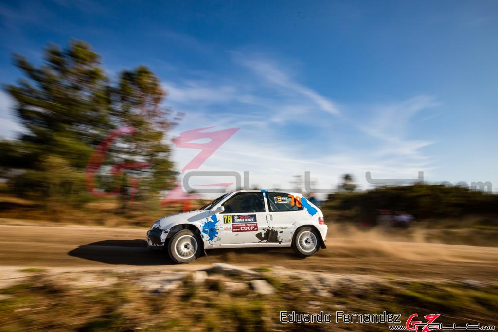 Rally_SerrasDeFafe_19_EduardoFernandez_0011