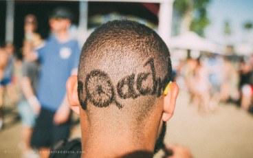 Coachella-2015-CA-28-of-54