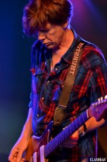 3-Mary-Lattimore-and-Thurston-Moore_2014-09-05-5