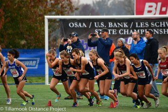 2017 XC State Day 2
