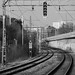 Årstaberg Rail