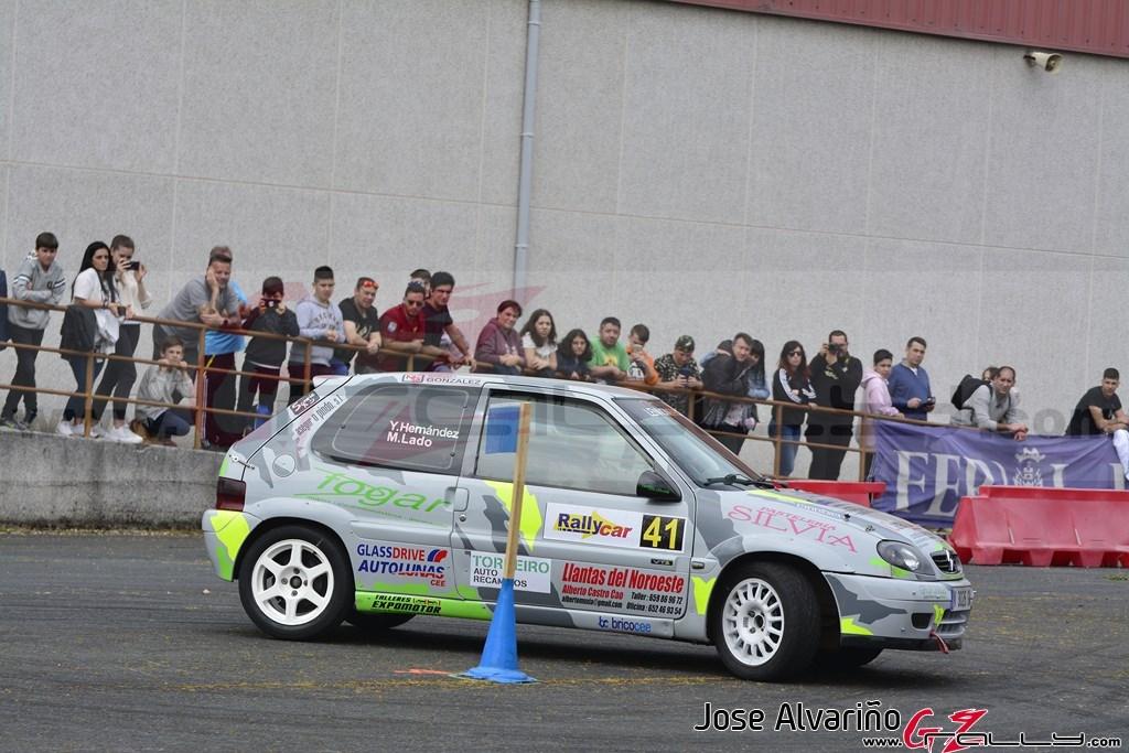 Slalom_Ferrol_19_JoseAlvarinho_015