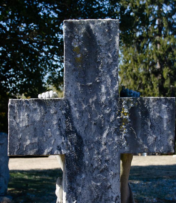 Sally J. McLellan grave-006