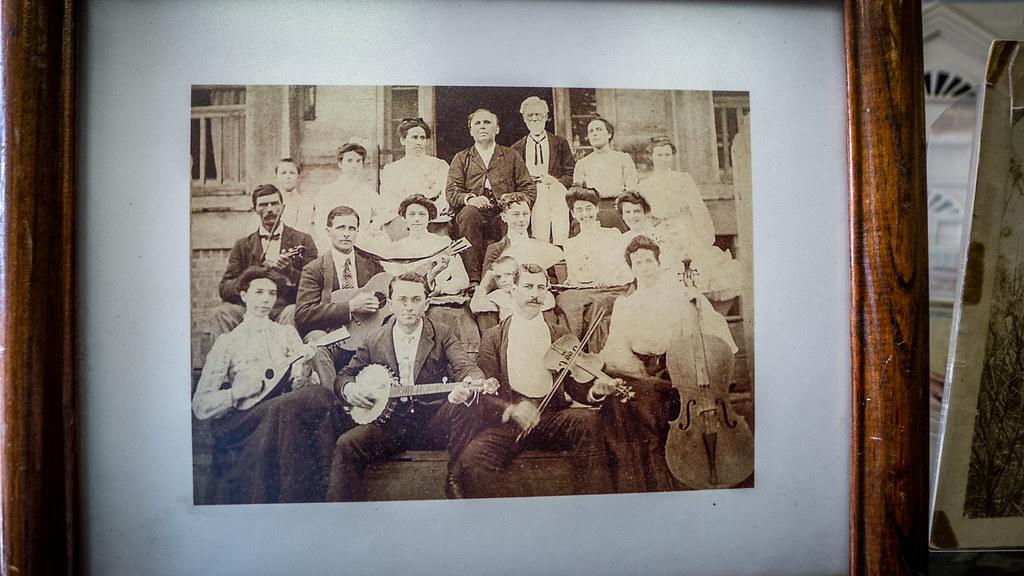 Willington History Center-009