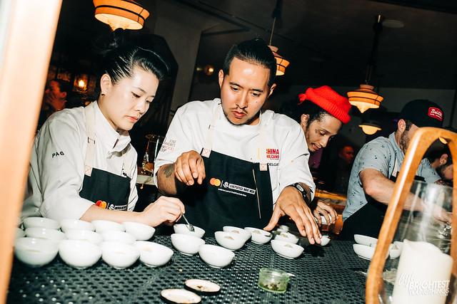 Chefsfeed Indie Week-013-8875Nicholas Karlin