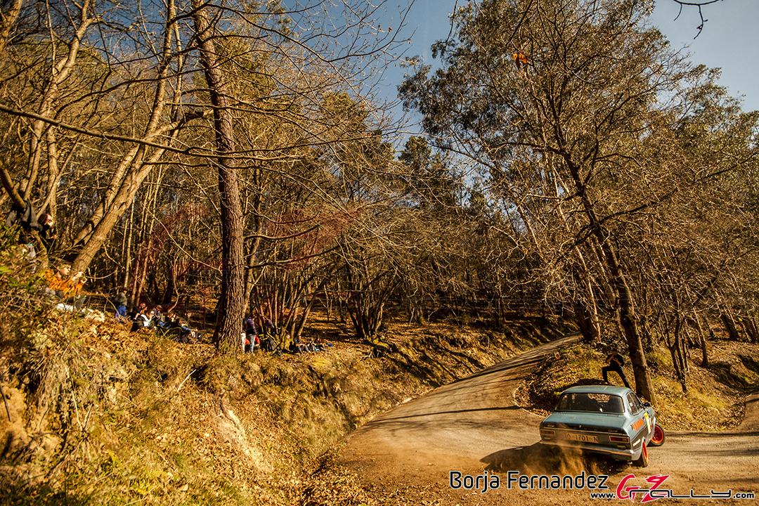 Rally_SoloEscort_BorjaFernandez_19_0007
