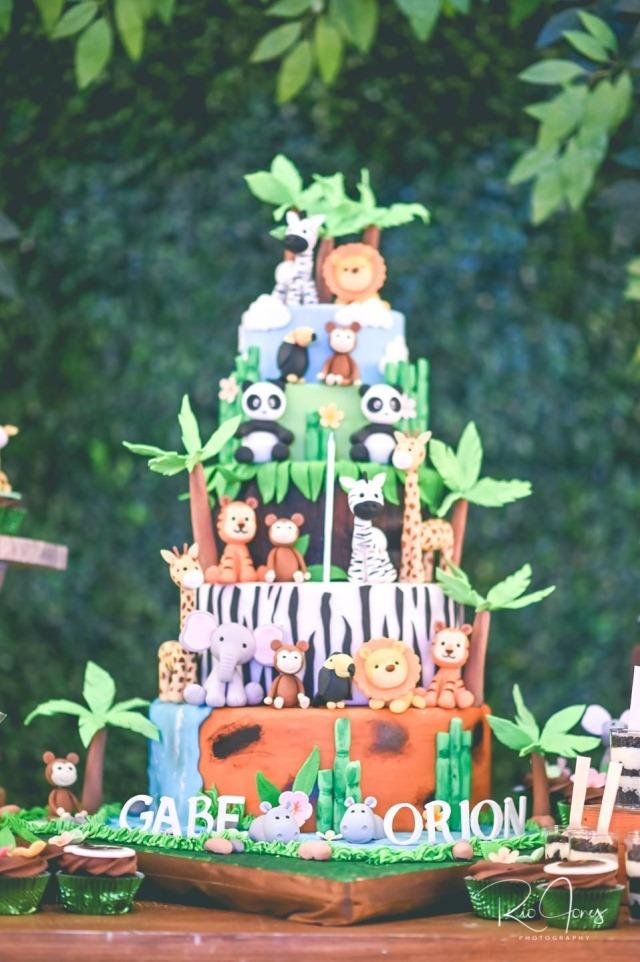 cake (1).e