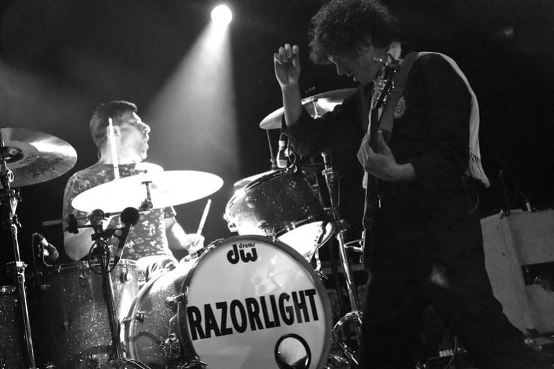 razorlight3_bw