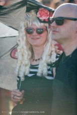 Coachella-Day-1-80-of-132