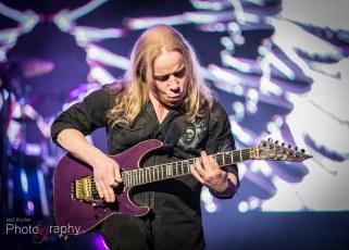 Nightwish (9 of 28)