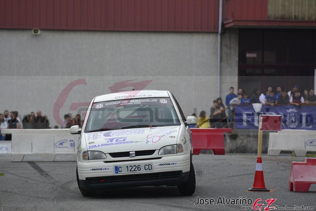 Slalom_Ferrol_19_JoseAlvarinho_031