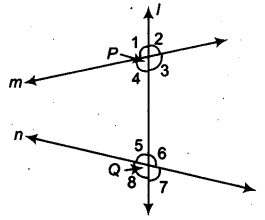 Lines and Angles Class 9 Notes Maths Chapter 4 16