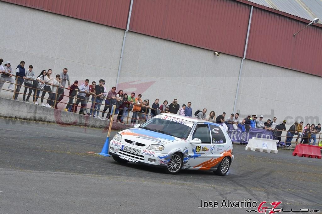 Slalom_Ferrol_19_JoseAlvarinho_009