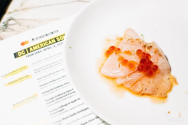 Chefsfeed Indie Week-019-8921Nicholas Karlin