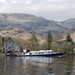 Coniston Steamer