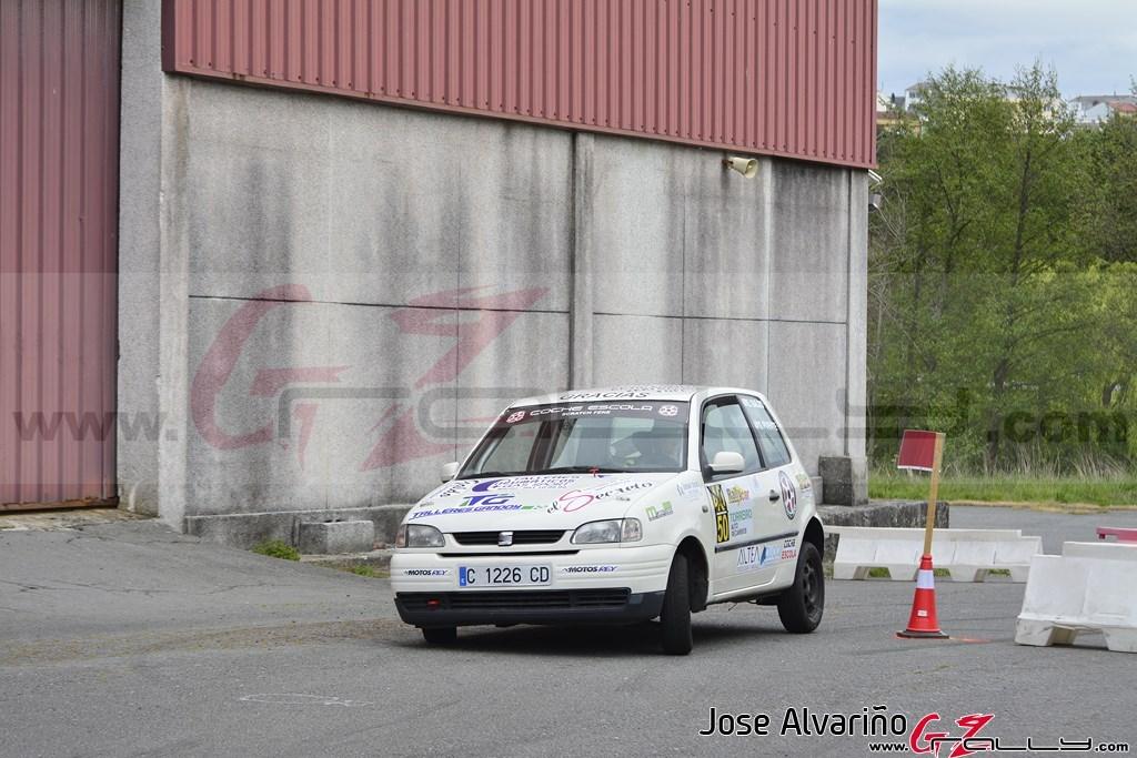Slalom_Ferrol_19_JoseAlvarinho_004