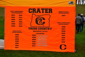 2018 XC State Day 2