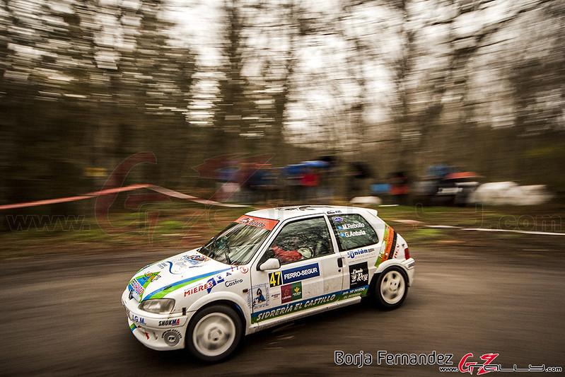 Rally_Tineo_BorjaFernandez_19_0019