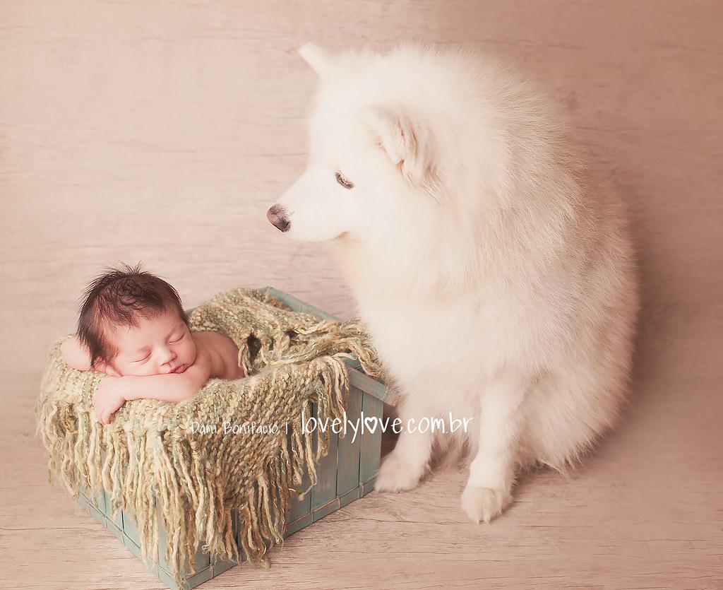 lovelylove-danibonifacio-fotografia-newborn-ensaio-book-recemnascido-acompanhamento-infantil11