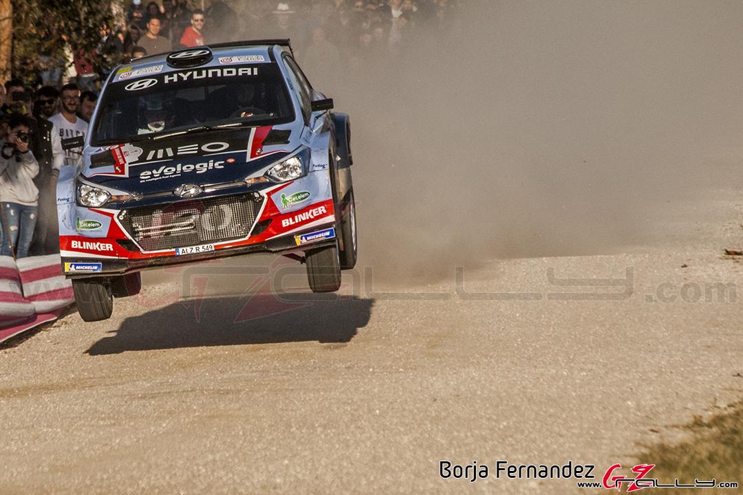 Rally_SerrasDeFafe_19_BorjaFernandez_0026