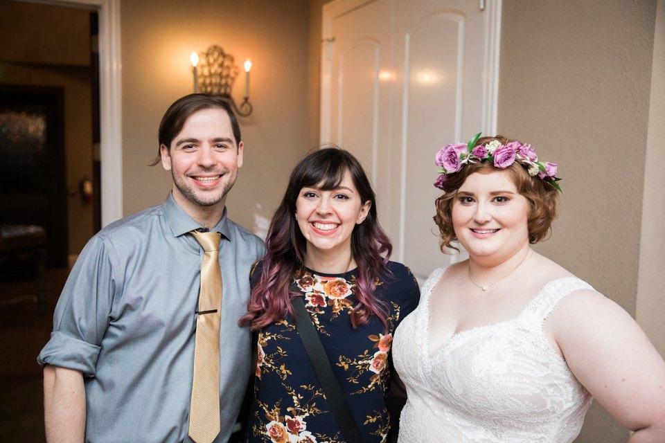 DFW Wedding Photographeredding_photographer-60