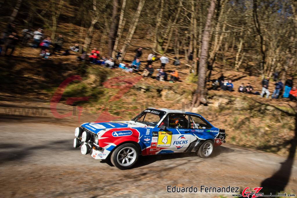 Rally_SoloEscort_19_EduardoFernandez_023