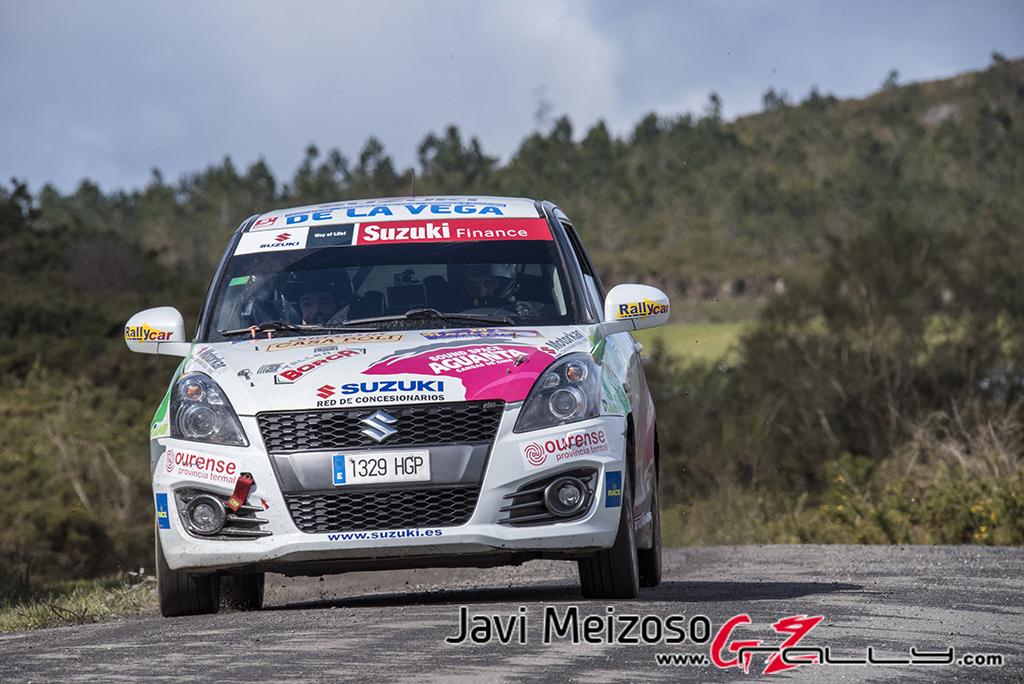 Rally_Cocido_JaviMeizoso_18_0047