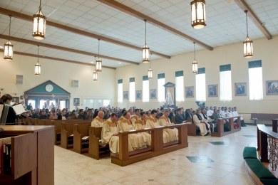 Diaconate_Clark_0149 (1280x853)