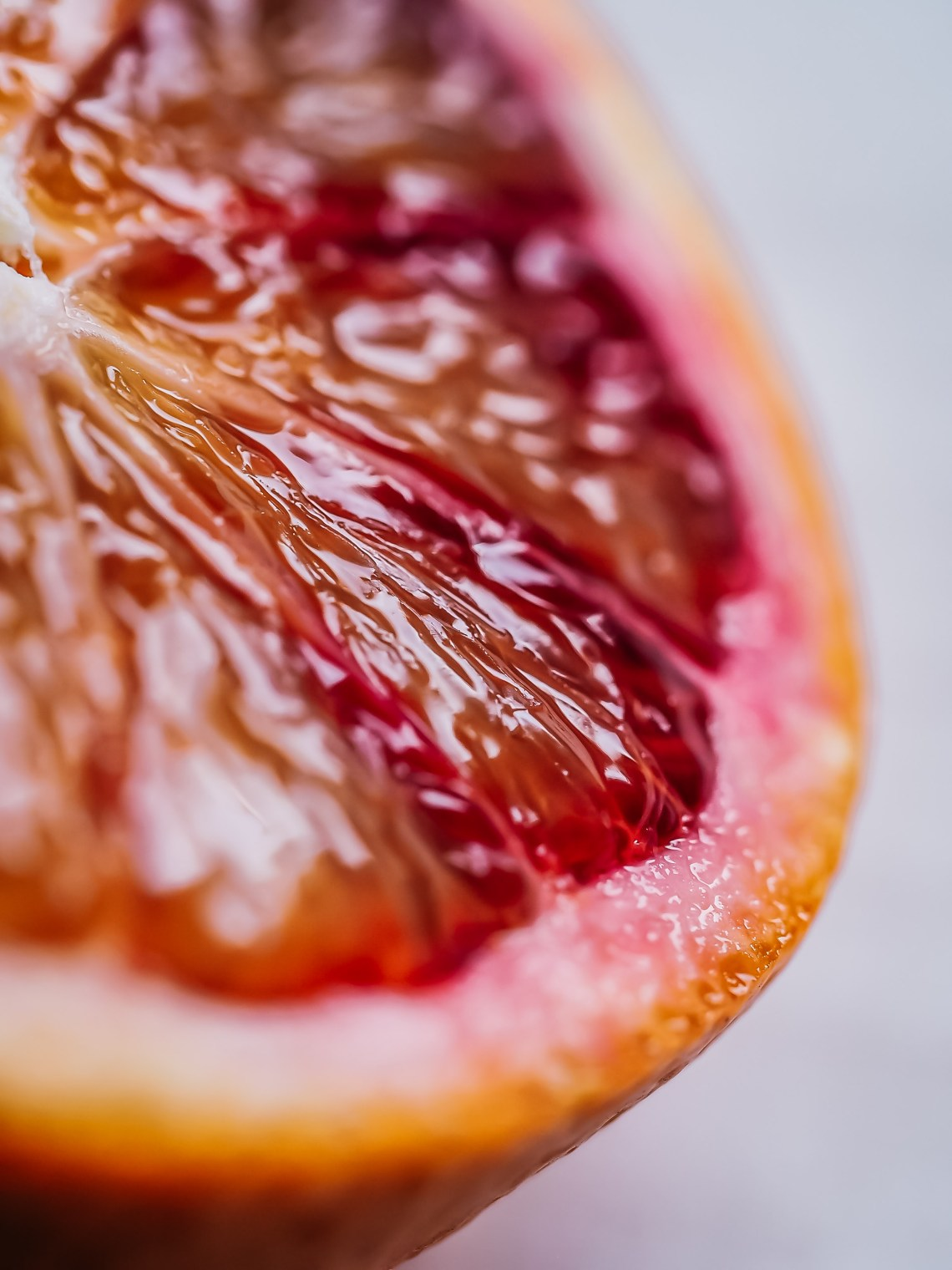 veriappelsiini resepti