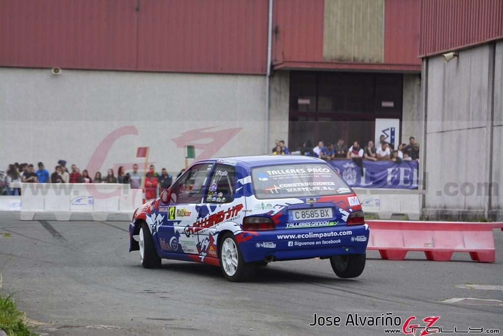 Slalom_Ferrol_19_JoseAlvarinho_046