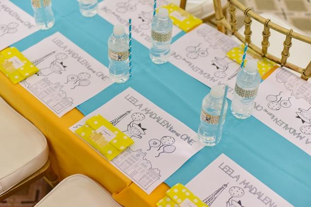 kiddie tables (2)