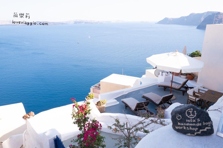 oia,santorini,伊亞,伊亞自助旅行,希臘自助,聖托里尼 @薇樂莉 Love Viaggio | 旅行.生活.攝影