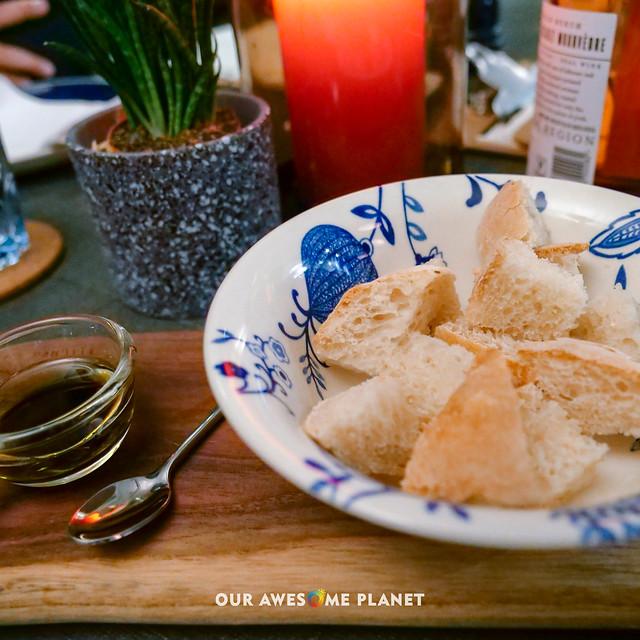 Q&A Kitchen and Bar-26.jpg