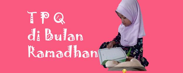 kegiatan-TPQ-di-Bulan-Ramadhan