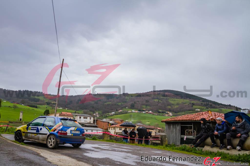 Rally_Tineo_EduardoFernandez_18_0034
