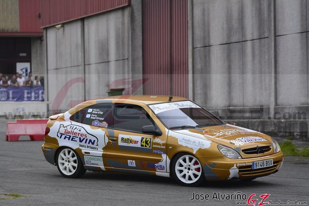 Slalom_Ferrol_19_JoseAlvarinho_037