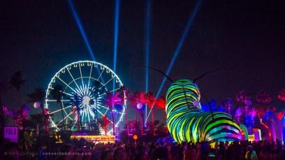 Coachella-2015-CA-50-of-52
