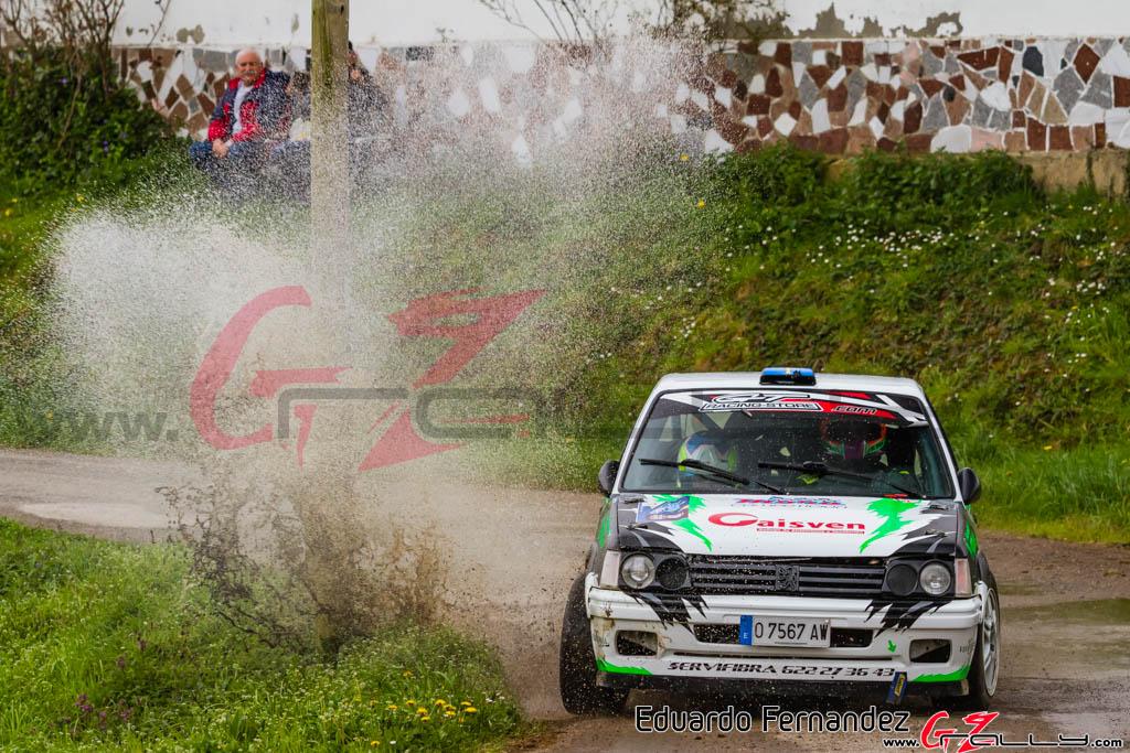 Rally_Tineo_EduardoFernandez_18_0012
