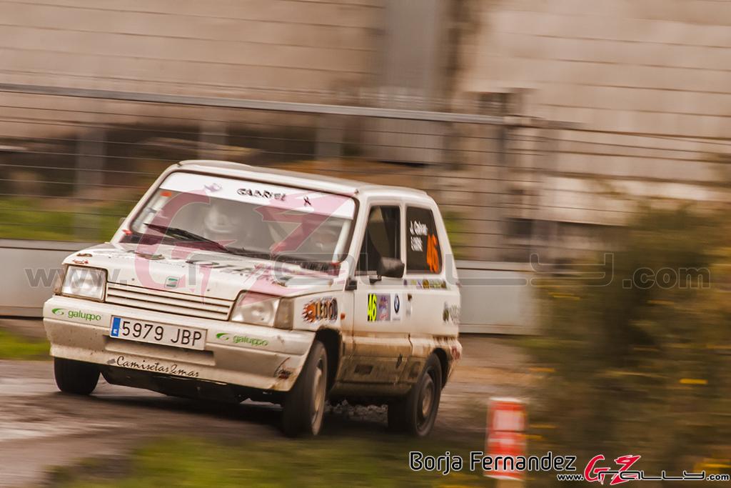 Rally_Cocido_BorjaFernandez_18_0026