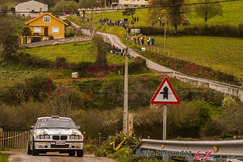 Rallysprint_VillaDeLaSidra_BorjaFernandez_18_0003