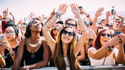 Coachella-2015-CA-28-of-75