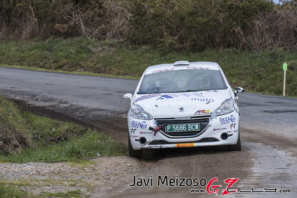 Rally_Cocido_JaviMeizoso_18_0043