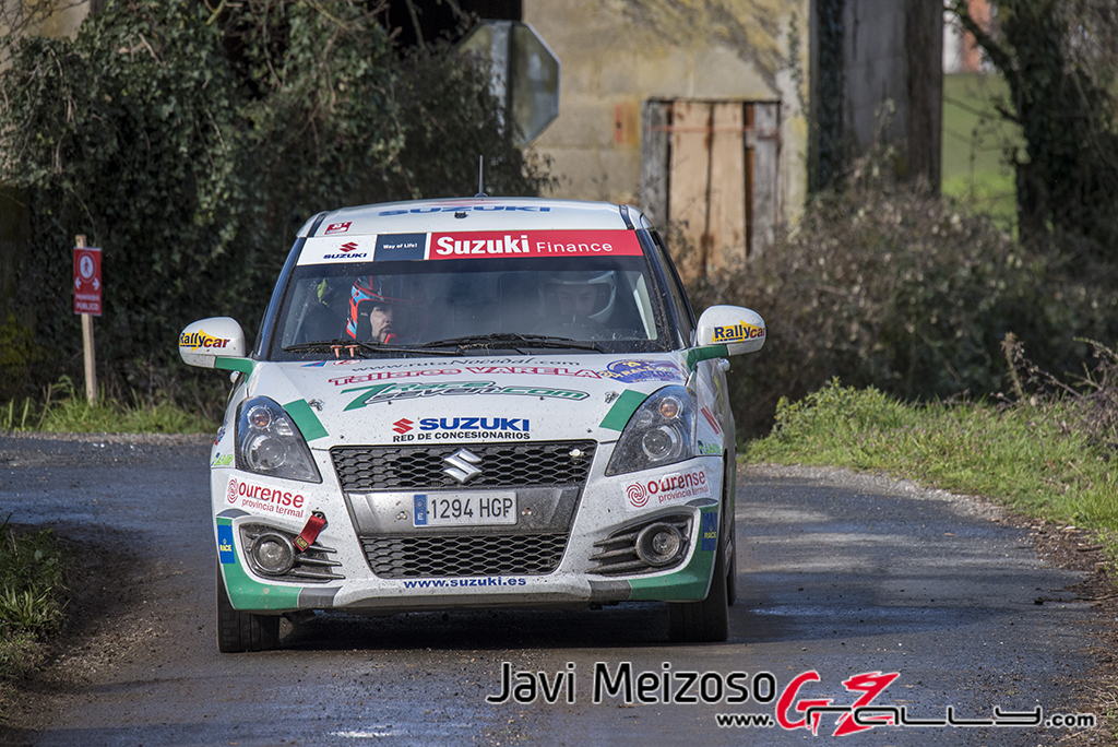 Rally_Cocido_JaviMeizoso_18_0026