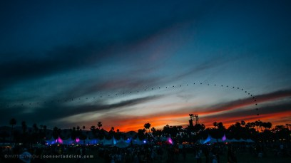 Coachella-2015-CA-57-of-75