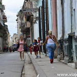 01 Habana Vieja by viajefilos 112