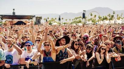 Coachella-2015-CA-19-of-75