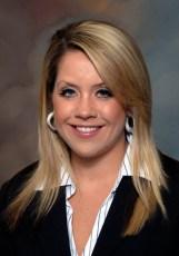 Saunders Christina E